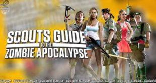 Scouts-Guide-to-the-Zombie-Apocalypse-(2015)