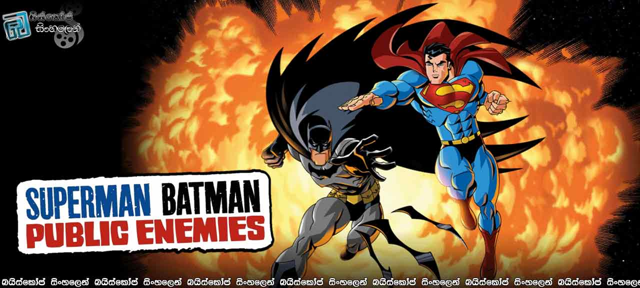 Superman-Batman-Public-Enemies-(2009)