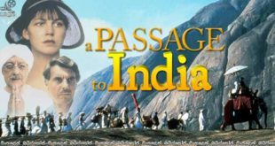 A-Passage-to-India-(1984)