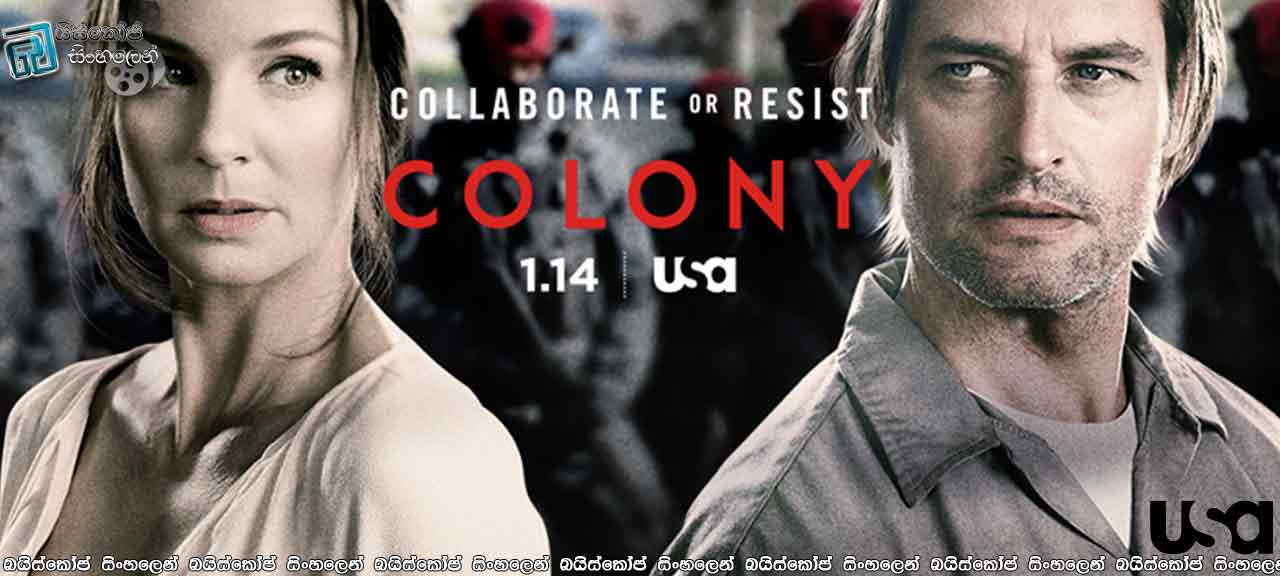 Colony-TV-New2
