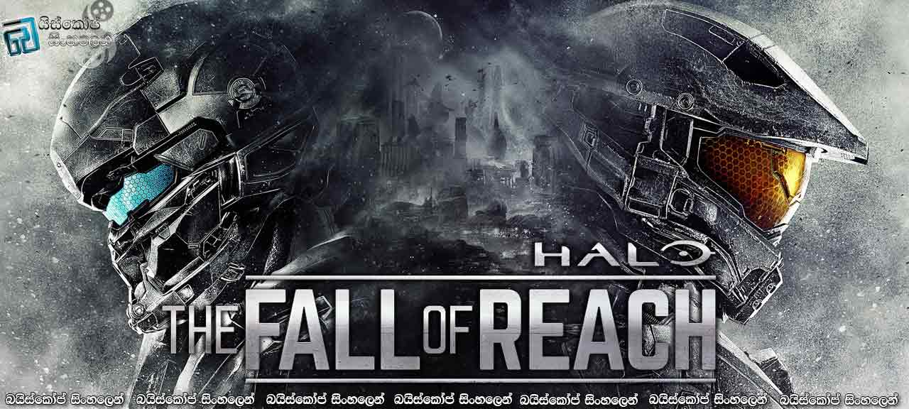 Halo-The-Fall-of-Reach-MiTV(2015)