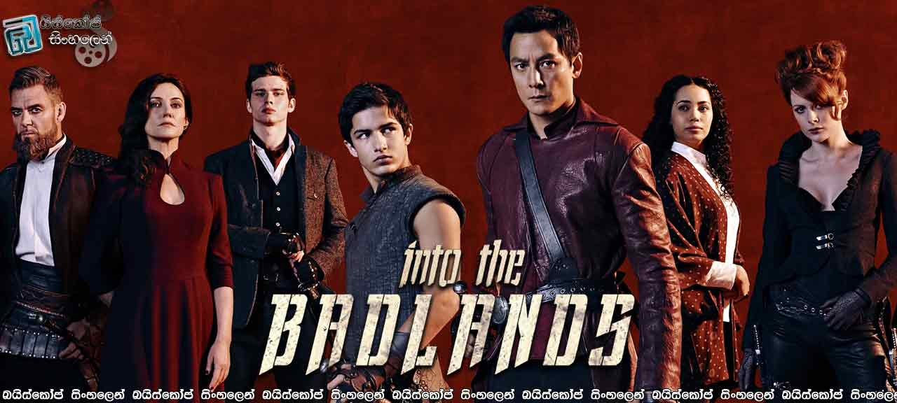 Into-the-Badlands-(TV-Series-2015)-2