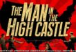 The-Man-in-the-High-Castle-(2015)