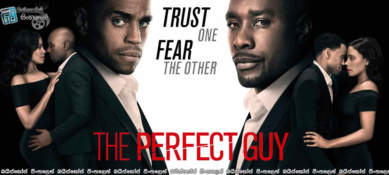 The-Perfect-Guy-(2015)