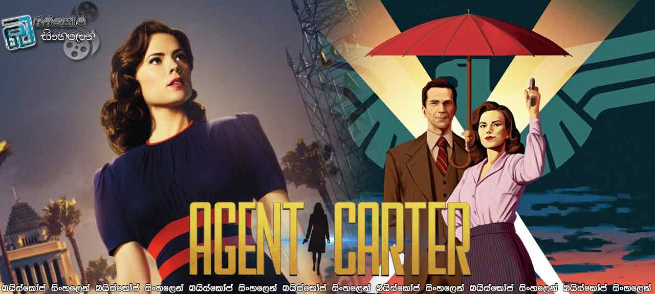 Marvels-Agent-Carter-S2P3