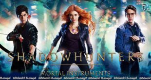 Shadowhunters-tv-5
