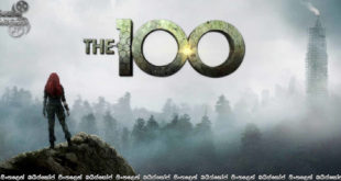 The 100 S3P1