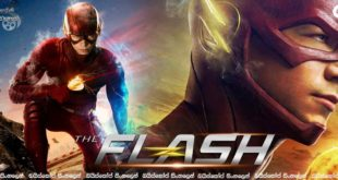 The-Flash-S2P6