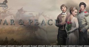 War-&-Peace-(TV-Mi-2016)-4