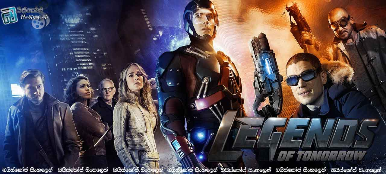 DCs-Legends-of-Tomorrow-TV-New3