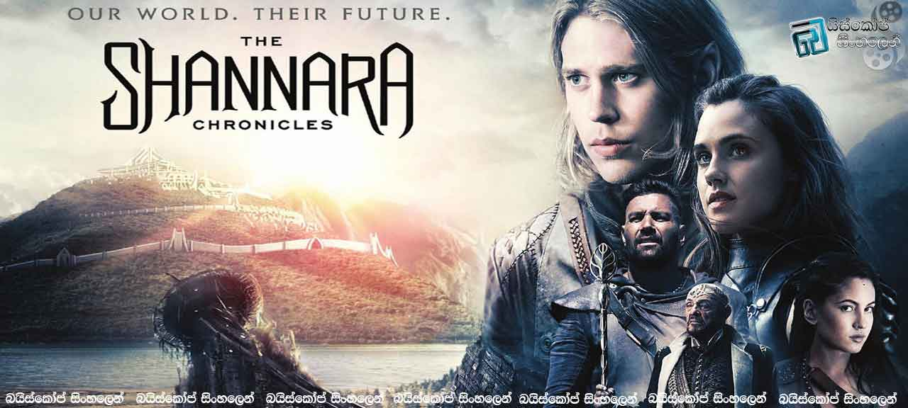 The-Shannara-Chronicles-TV-2
