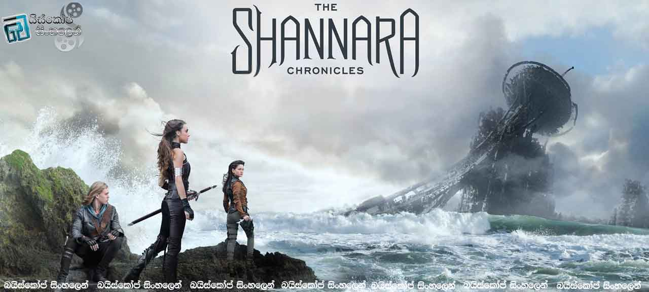 The-Shannara-Chronicles-TV-3