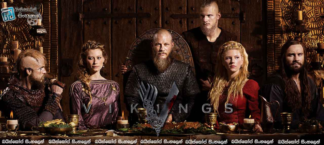Vikings-TV-S4P3