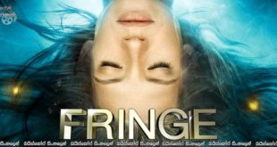 Fringe (season 1)TV2