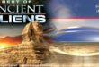 ancient-aliens 3