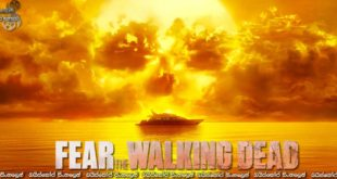 Fear The Walking Dead S02-2