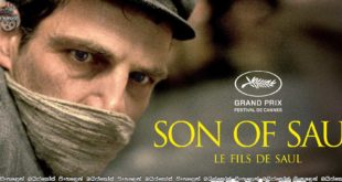 son-of-saul-2015 (1)