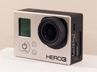 GoProHero3BlackEdition