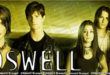 Roswell TV1