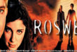 Roswell TV2