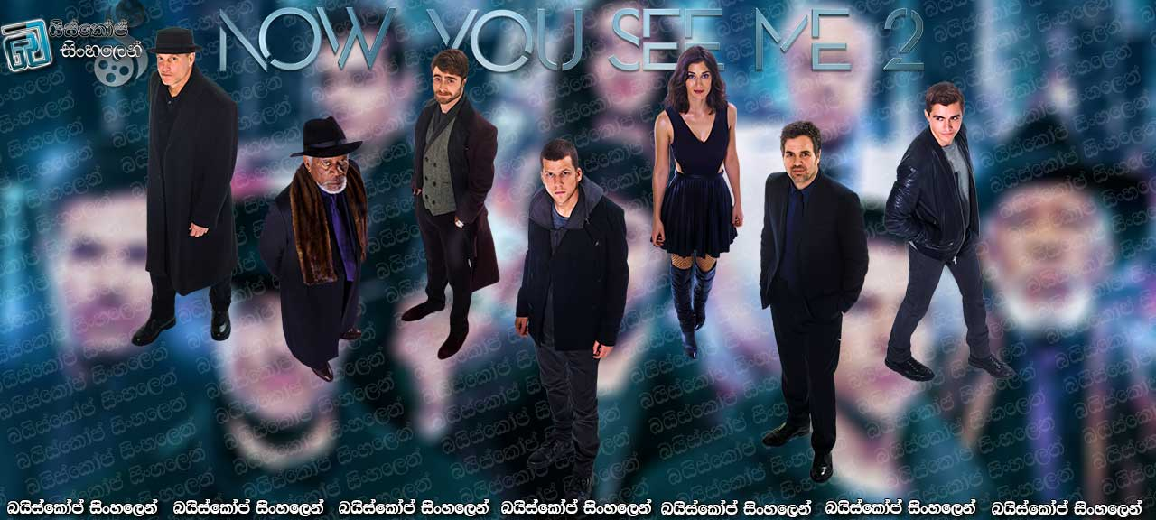 now you see me subtitles url