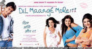 Dil-Maange-More!!!-(2004)
