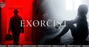 The Exorcist TV-3