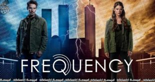 Frequency S1-1