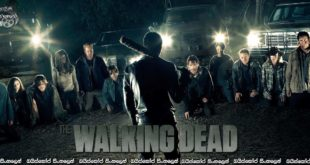 The Walking Dead S7-3
