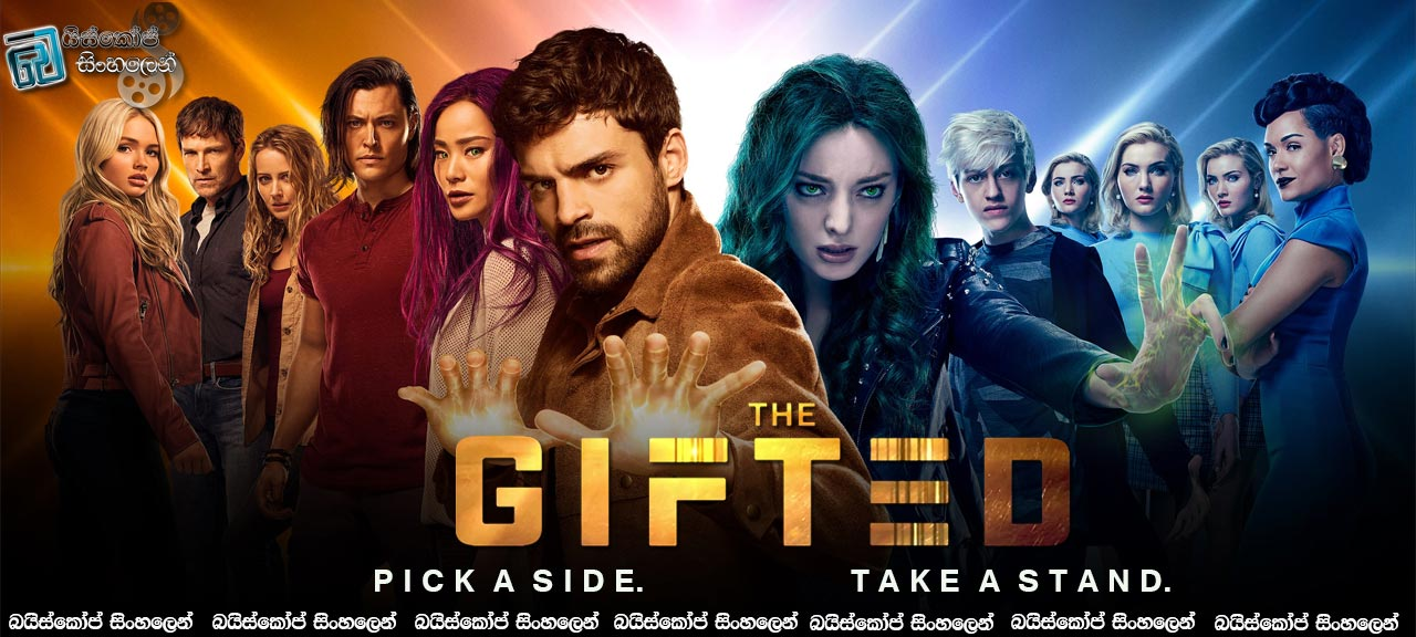 the gifted s02e05 subtitles
