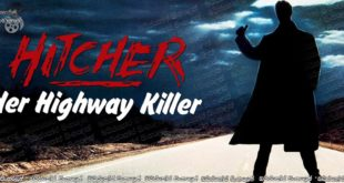 The Hitcher (1986) Sinhala Subtitles | උමතු ඝාතකයා…. [සිංහල උපසිරැසි සමඟ]