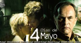 4 Days in May (2011) Aka 4 Tage im Mai Sinhala Subtitles | අවසානයට පෙර.. [සිංහල උපසිරැසි]