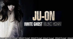 Ju-on: White Ghost (2009) Aka Ju-on: Shiroi rôjo Sinhala Subtitles | සුදු අවතාරය [සිංහල උපසිරැසි]
