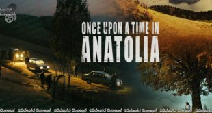 Once Upon a Time in Anatolia (2011) Aka Bir Zamanlar Anadolu'da Sinhala Subtitles | එකෝමත් එක කාලෙක ඇනටෝලියාවේ දී [සිංහල උපසිරැසි]