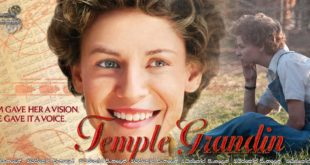 Temple Grandin (2010) Sinhala Subtitles | ටෙම්පල් ග්‍රෑන්ඩන් [සිංහල උපසිරසි සමඟ]